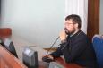 В УФСИН России по Ставропольскому краю проводят работу по духовно-нравственному воспитанию личного состава
